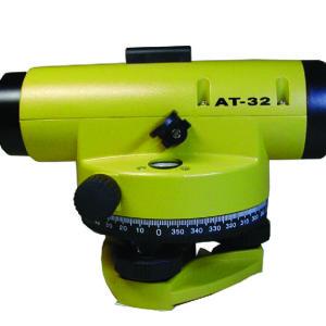 מאזנת אופטית AT-32D