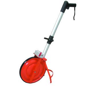 גלגל מדידה CLL400