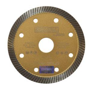 """דיסק יהלום """"4.5 T-Rex Gold טורבו מהיר"""