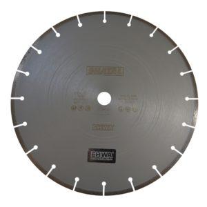 """דיסק יהלום לשימוש כללי 350 מ""""מ ECO"""