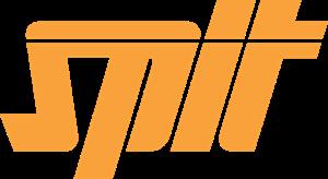 Spit-logo-CE83A2F10D-seeklogo.com