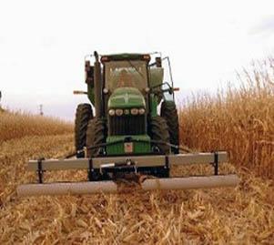 אפעל תיקונים - חוט לריתוך שרשראות, טרקטורים וכלים חקלאיים - Z-105