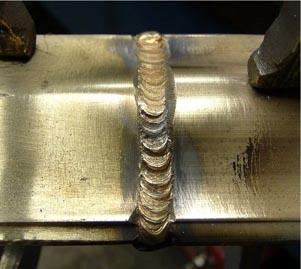 אפעל תיקונים - אלקטרודה לריתוך פליז נחושת ויציקות ברזל - Z-BRONZE