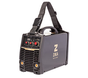 אפעל תיקונים - רתכת תעשייתית לריתוך אלקטרודה תלת-פאזית I-250C