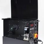 אפעל תיקונים - רתכת משולבת לריתוך סלילים ואלקטרודות MIG 300