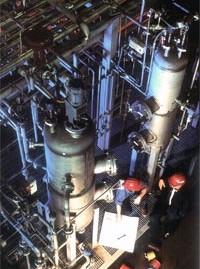 אפעל תיקונים - אלקטרודה עם ציפוי לריתוך נתכי כרום ניקל - Z-NI 182 R