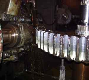 אפעל תיקונים - אלקטרודה לריתוך יציקות ברזל בהשקעת חום מינ' ובזרם נמוך - Z-2010
