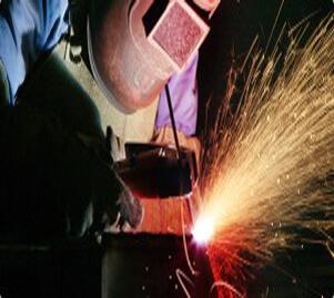 אפעל תיקונים - אלקטרודה לעשיית חריצים מצטיינת במהירות עבודה גדולה - Z-71