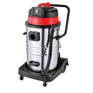 שואב אבק BVC-50-1000 מתוצרת BRONCO