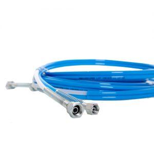 סט צינורות לאקדחי אוויר דגם: 1400555 מתוצרת PROXEN