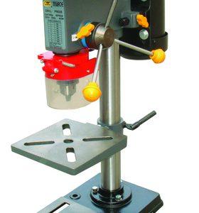מקדחה מיני שולחן ועמוד דגם: ZJ4116QA מתוצרת PROXEN