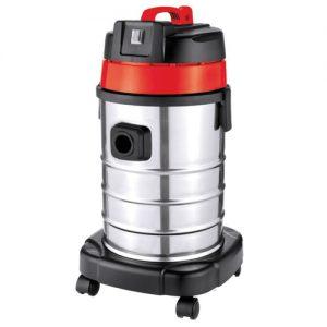 שואב אבק BVC-30-1000 מתוצרת BRONCO