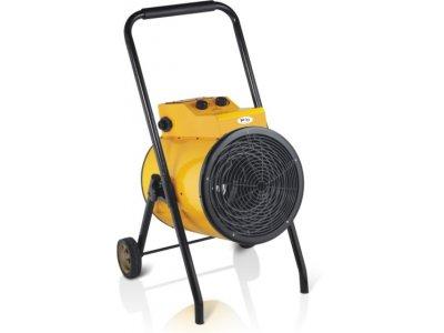 אפעל תיקונים - מפזר חום תעשייתי דגם GL15