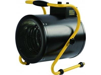 אפעל תיקונים - מפזר חום תעשייתי דגם GL5