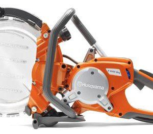 מסור K6500 RING מתוצרת Husqvarna
