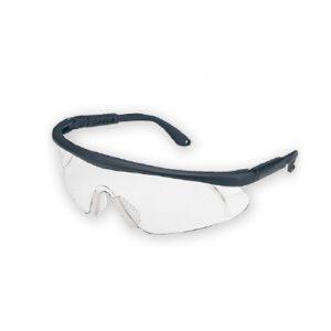 משקפי אבק דגם: B533 מתוצרת Bei-bei