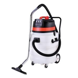שואב אבק BVC-3M-90 מתוצרת BRONCO