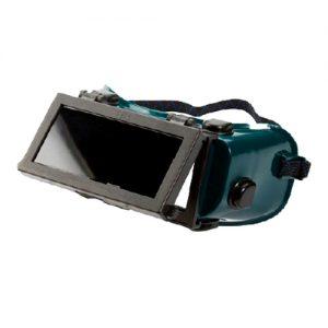 משקפי מגן לריתוך אוטוגן דגם: B605 מתוצרת PROXEN