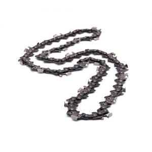 שרשרת יהלום ל-K970 מתוצרת Husqvarna
