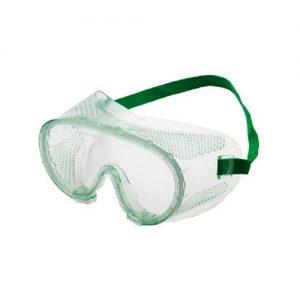 משקפי אבק דגם: B401 מתוצרת Bei-bei