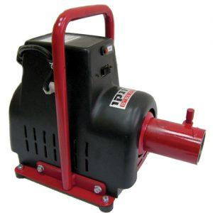 ויברטור לבטון מנוע חשמלי BE-200 מתוצרת BRONCO