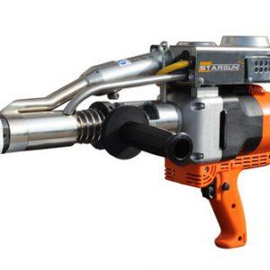 אקסטרודרים Stargun K SB 30 מתוצרת RITMO