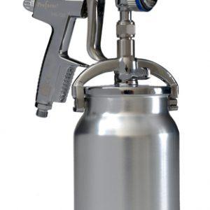 מרסס צבע כוס תחתונה PR-130 מתוצרת PROXEN