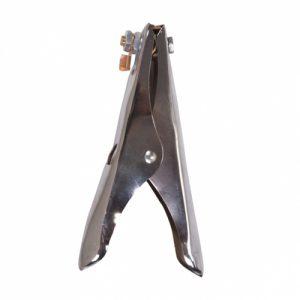 ידיות הארקה K500A מתוצרת PROXEN