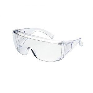 משקפי אבק דגם: B501 מתוצרת Bei-bei