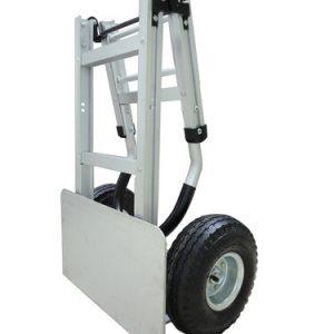 עגלה מתקפלת מאלומיניום דגם: PR-1136 מתוצרת PROXEN