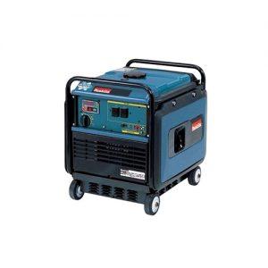 גנרטור אינוורטר מושתק BG-2800I מתוצרת Makita