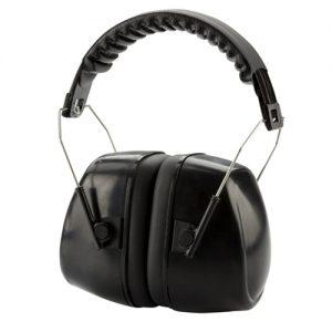 אוזניות מגן דגם: B017 מתוצרת Bei-bei