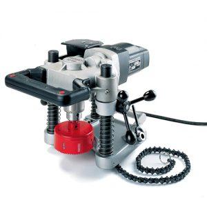 מכשיר קידוח צנרת HC-450 מתוצרת RIDGID