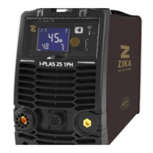 מכונת חיתוך בפלסמה I-PLAS25 1PH