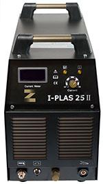 """אפעל תיקונים - רתכת לריתוך וחיתוך בפלסמה עד 25 מ""""מ - I-PLAS 25"""