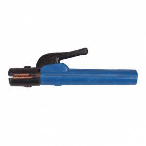 ידיות ריתוך KMH-400A מתוצרת PROXEN