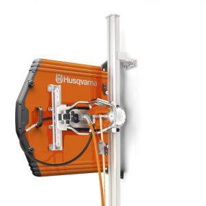 מסור קירות WS 482 HF מתוצרת Husqvarna
