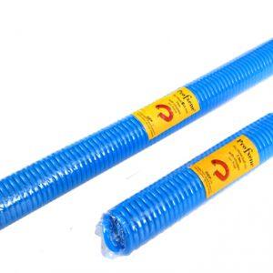 צינור אויר PU-7.6 מתוצרת PROXEN