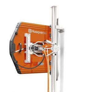 מסור קירות WS 440 HF מתוצרת Husqvarna