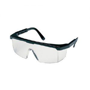 משקפי אבק דגם: B507 מתוצרת Bei-bei