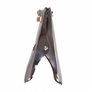 ידיות הארקה K300A מתוצרת PROXEN