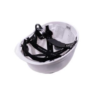 כובע מנהלים + רצ׳ט